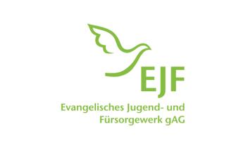 EJF_logo