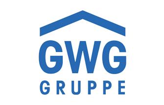 GWG_logo