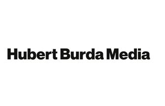 Hubert-Burda-Media_logo