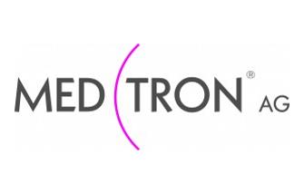 Medtron_logo