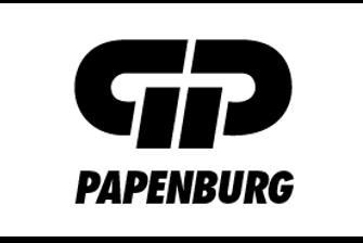 Papenburg_logo
