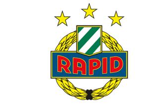 SK Rapid Wien_logo