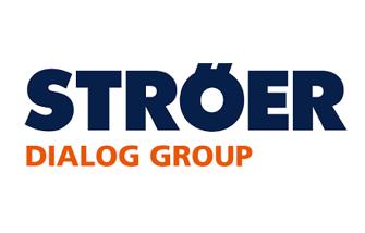Stroeer-Dialog_logo