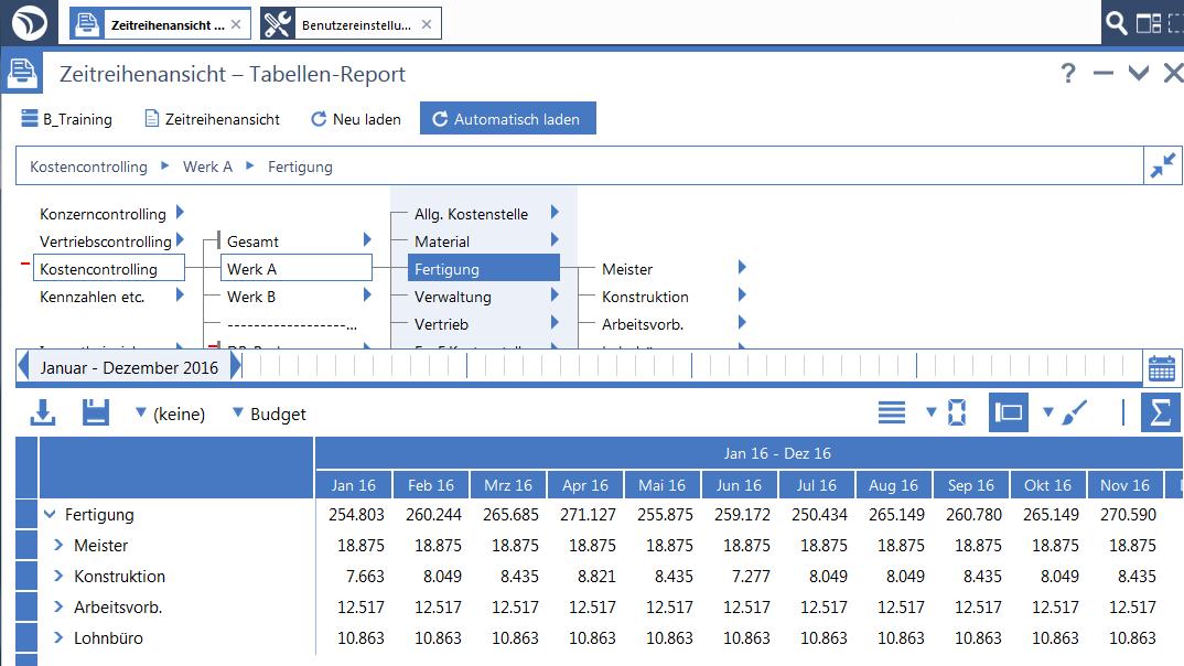 Corporate-Planner-webclient-de