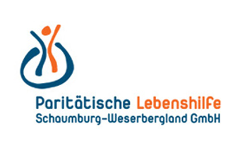 Paritätische Lebenshilfe Schaumburg Weserbergland