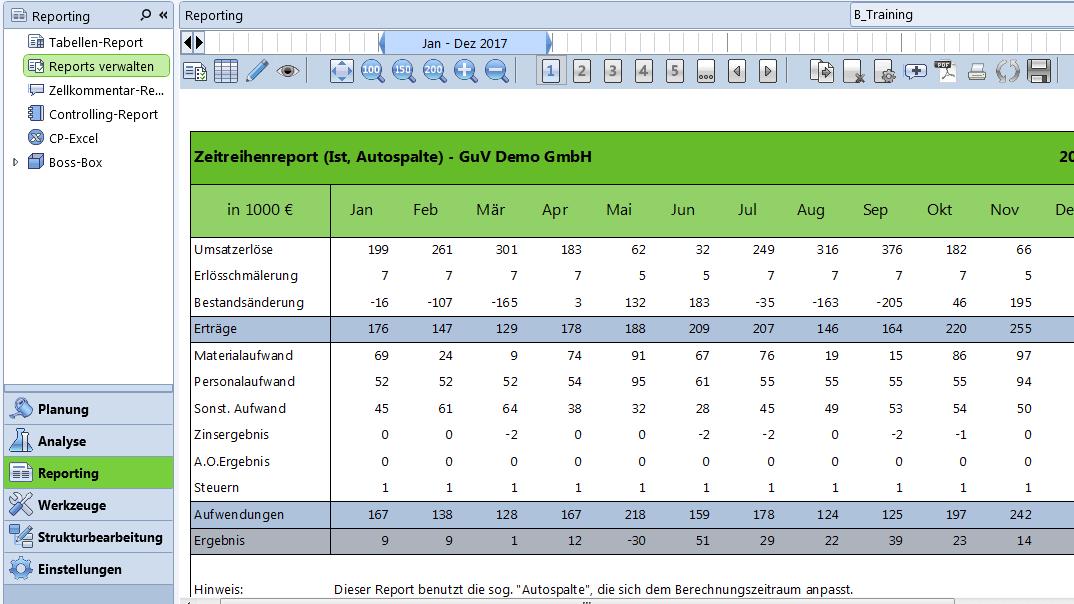corporate-planner-report-guv-de