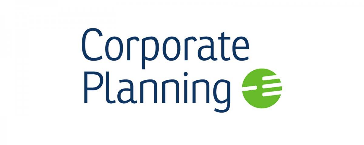 logo-019-1200x480_Corporate Planning